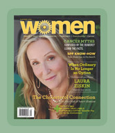 Women & Cancer Magazine